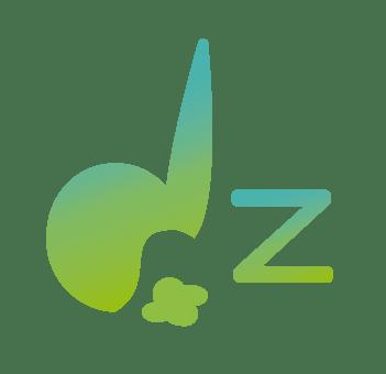 designzwerge - Werbeagentur Allgäu