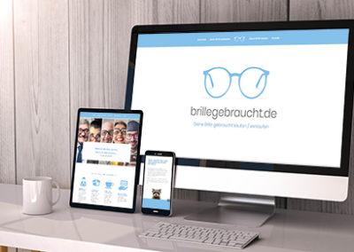 brillegebraucht.de